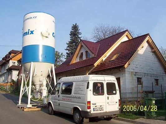lite-podlahy-senov-1