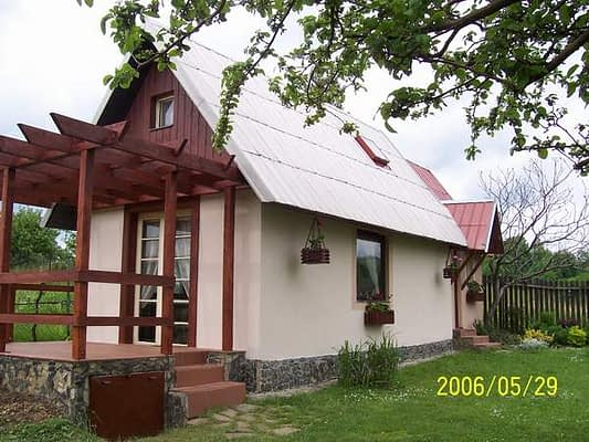fasada-Verovice-2
