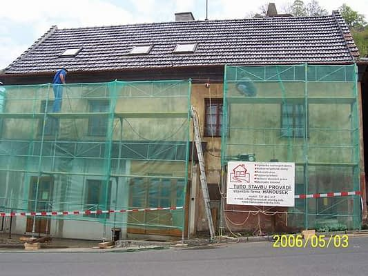 fasada-stramberk-2