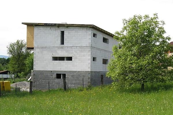 EPD-stramberk-16