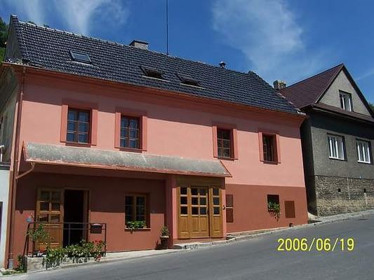 fasada-stramberk-3