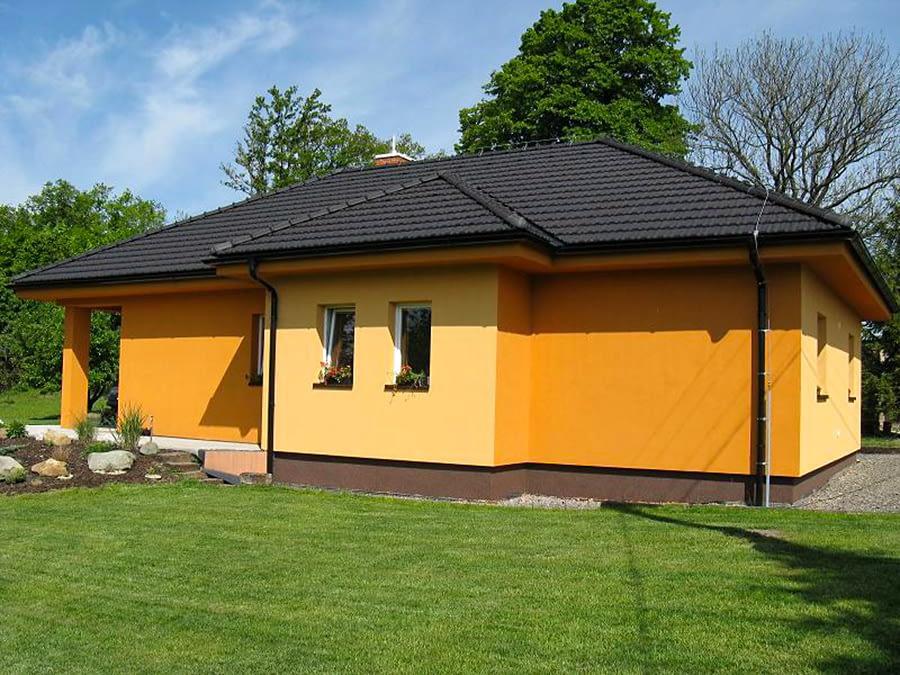 Fotka domu 7 (realizace)