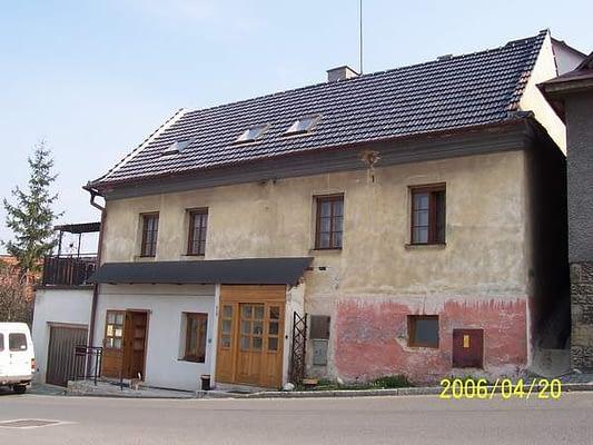 fasada-stramberk-1