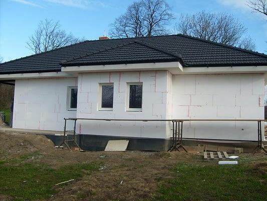 NED-Zenklava-04